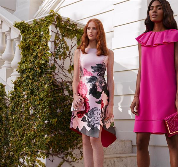 Ted Baker chooses Retail Assist for European Help Desk support