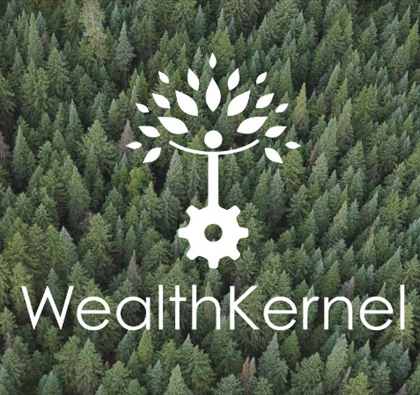 Wahed Invest launches the first online halal investing service in the UK - assisted by WealthKernel