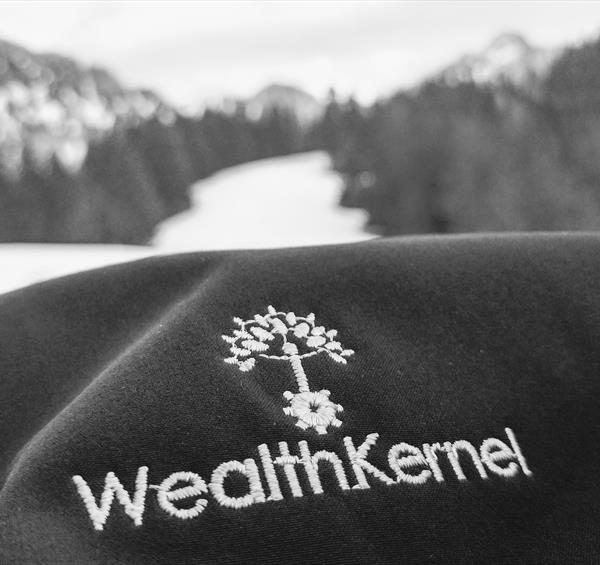Nottingham based fintech start-up WealthKernel launches first asset manager on its build-your-own finance platform